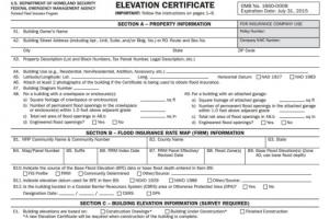 elevation_certificate