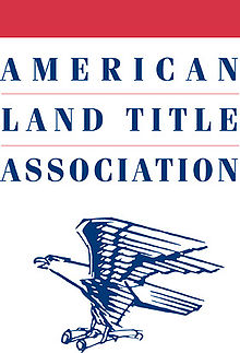 ALTA Title Survey Hoover Alabama